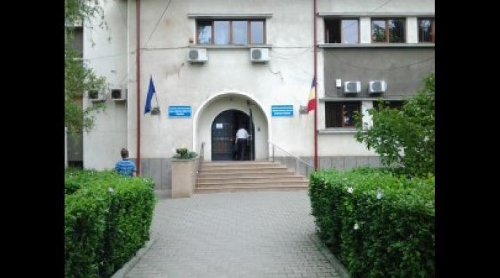 Vezi aici topul unităților de învățământ din Prahova, după gradul de promovabilitate al examenelor naționale de anul acesta