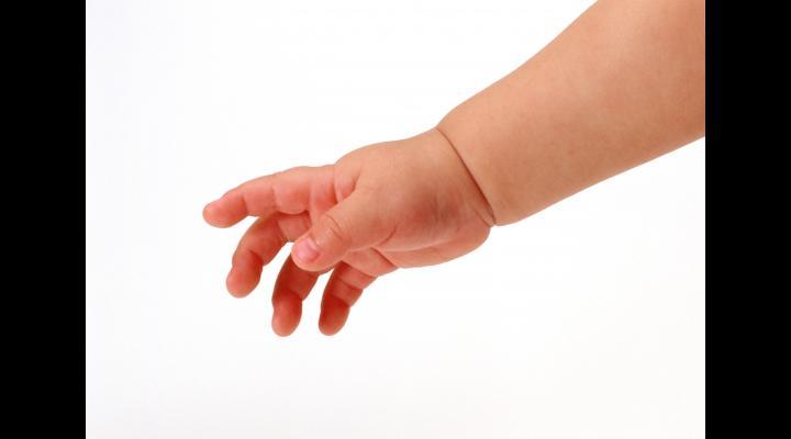 Șoc în Prahova! Un nou-născut, aruncat în toaletă! Copilul se aude plângând! UPDATE: Fătul a fost scos și trăiește. UPDATE 2: Copilul a intat în stop cardio-respirator. UPDATE 3: Copilul nu a supraviețuit
