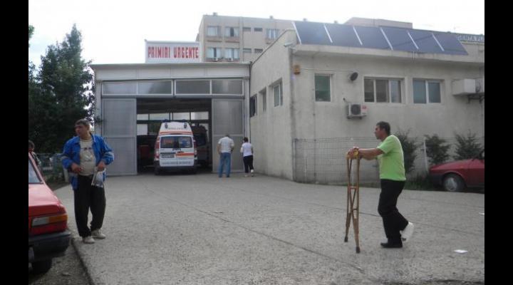 ULTIMA ORA: IULIAN BADESCU a fost INTERNAT-UPDATE