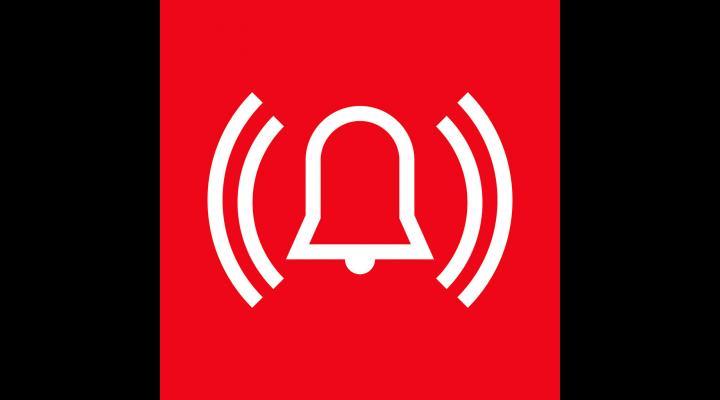 Miercuri, 6 septembrie, se verifică sistemul de alarmare a populației în situații de urgență din Ploiești