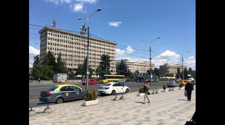 În Prahova s-a făcut un plan comun de acțiune pentru creșterea gradului de siguranță a elevilor și a profesorilor