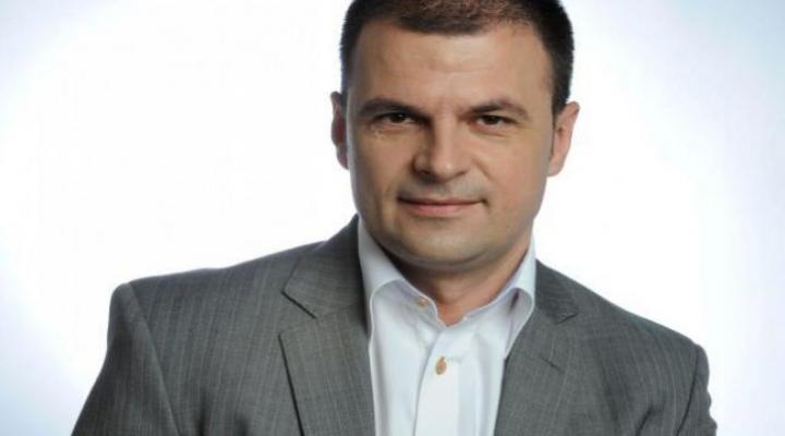 Mircea Rosca, in arest la domiciliu. Solutia data de magistrati