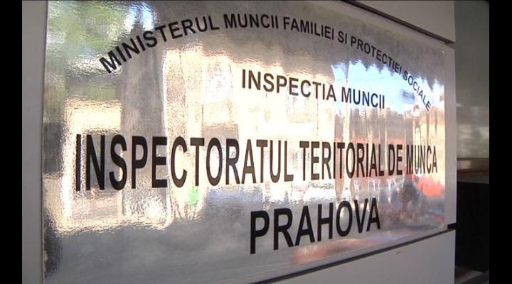 ITM Prahova a aplicat, în luna august 2017, amenzi în valoare de 160.500 lei