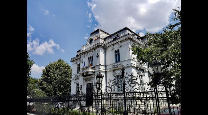 """Muzeul de Artă Ploiești se va transformaa într-un """"Muzeul Viu"""""""