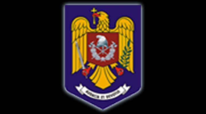 ISU Prahova - buletin informativ