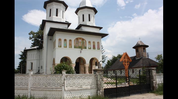Consiliul Județean Prahova va sprijini financiar 26 de biserici din județ. Vezi aici lista completă a parohiilor care vor primi bani