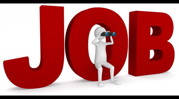 Peste 2300 de locuri de muncă vacante în Prahova