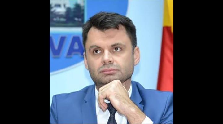"""Primarul Ploieștiului, Adrian Dobre: """"Să fim pregătiţi pentru imprevizibil!"""""""