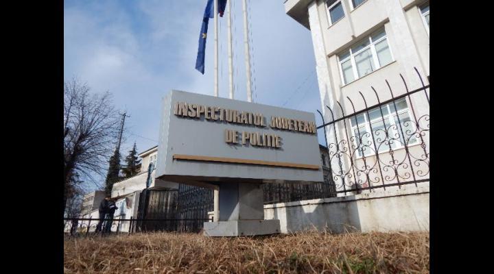 PRAHOVA: POLITIST TRIMIS IN JUDECATA, AFLA DE CE