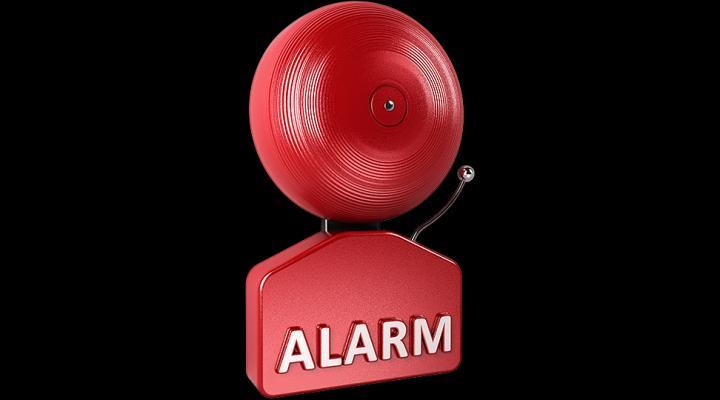 Va suna din nou alarma la Ploiești!
