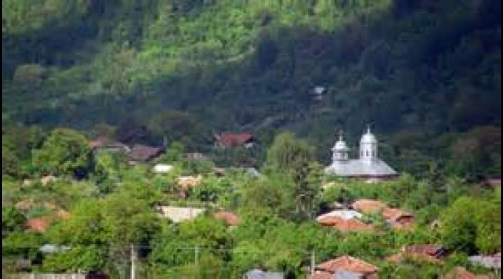 Satul cultural al României, Prahova este inscrisa