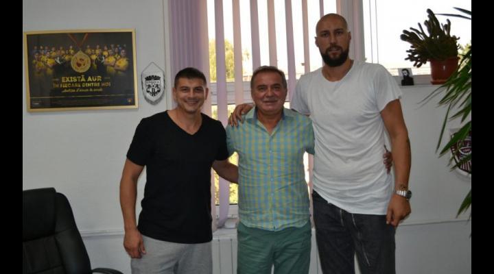 Restart pentru echipa de baschet seniori a CSM Ploieşti/Programul echipei de baschet a CSM Ploieşti în sezonul regulat al Ligii I