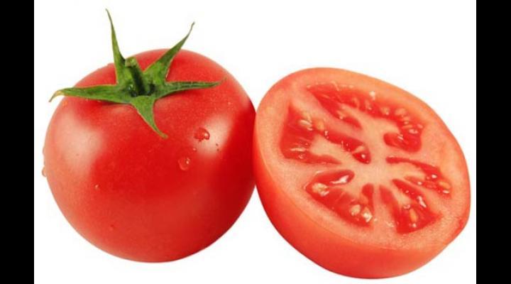 Producătorii de tomate vor avea mai mult timp la dispoziție pentru valorificarea produselor