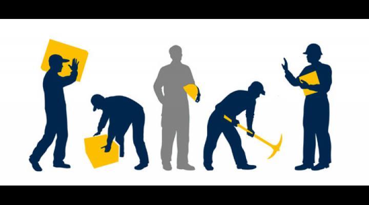 Guvernul a aprobat înființarea agențiilor de mediere între cererea și oferta de muncă zilieră