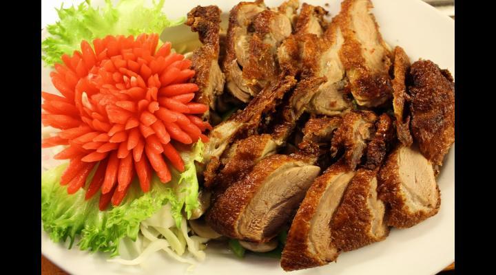 Află totul despre înființarea Punctele Gastronomice Locale, unităţi de alimentaţie publică de tip familial
