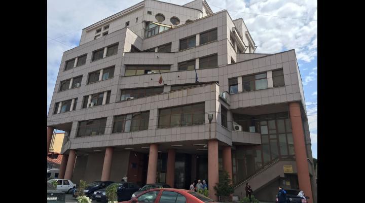 Ai fost vreodată la tribunal? Știi care este circuitul unui dosar în instanță? Ai acum ocazia să afli! Tribunalul Prahova își deschide porțile de Ziua Europeană a Justiției Civile!