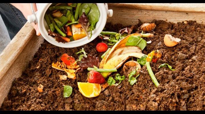 La Ploiești se va construi o Stație de Tratare Mecano-Biologică a Deșeurilor Biodegradabile