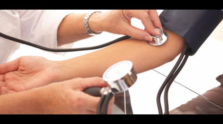 Asociaţia  Diabeticilor  din  Prahova organizează o nouă campanie de testare gratuita a glicemiei /tensiunii arteriale/greutatii corporale. Vezi când și unde va avea loc