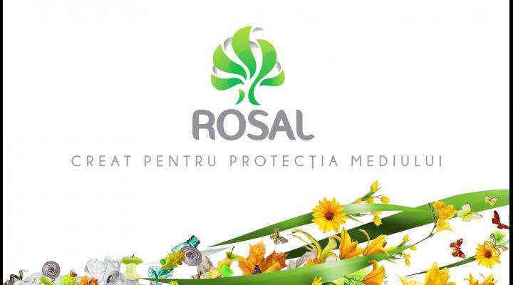 (P) ROSAL GROUP NE INVATA CE INSEAMNA PRECOLECTAREA SELECTIVA  A DESEURILOR