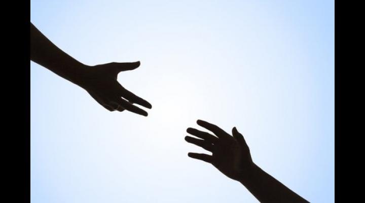 Proiect legislativ pentru drepturile victimelor infracțiunilor