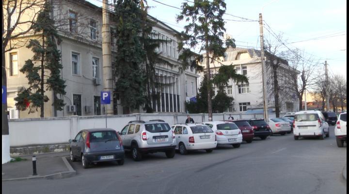 Contrabanda cu tutun, in Prahova