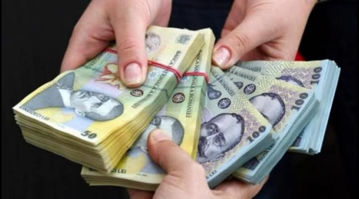Fonduri suplimentare pentru plata drepturilor salariale din educație și sănătate, alocate prin a doua rectificare bugetară