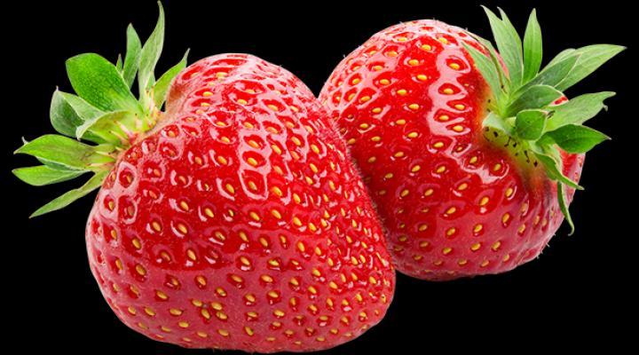 800 de locuri de muncă sezonieră, la cules de căpșuni în Spania. Selecția va avea loc în Ploiești, pe 11 decembrie