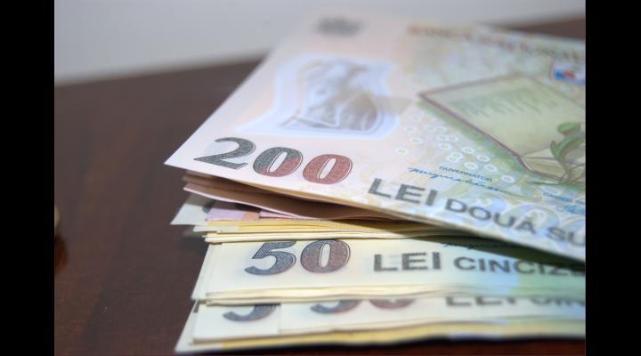 Ploieștenii sunt invitați la o dezbatere publică privind impozitele şi taxele locale pentru anul 2018