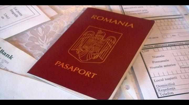 MAI supune dezbaterii publice proiectul de modificare a Legii privind regimul liberei circulații a cetățenilor români în străinătate