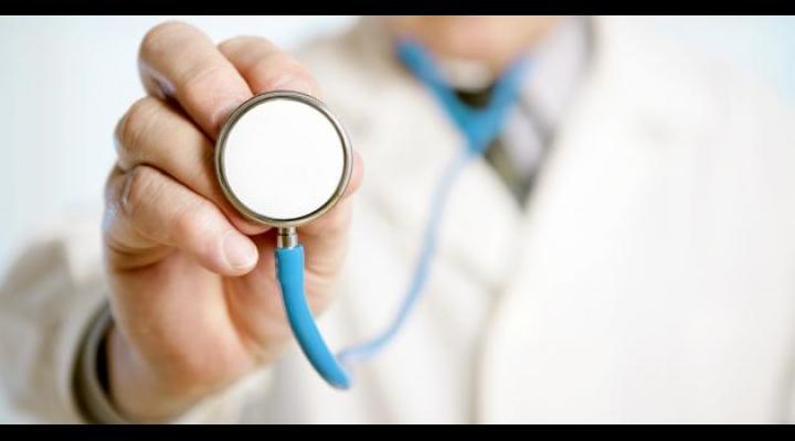 Află unde îți poți măsura gratuit glicemia, tensiunea arterială, greutatea și indicele de masă corporală!