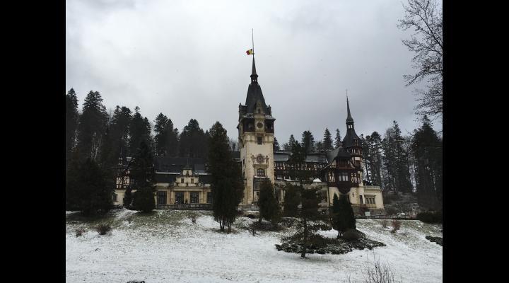 Programul funeraliilor Regelui Mihai I al României. Custodele Coroanei și Familia Regală, la Sinaia. Afla cand