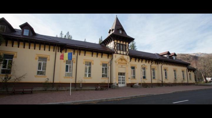 """Cătălina Bozianu, deputat PMP: """"Construirea unui spital nou, modern, în Sinaia, este o urgență maximă pentru sistemul de sănătate din județul Prahova"""""""