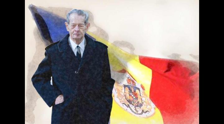 Regele Mihai: 96 de fapte în 96 de ani