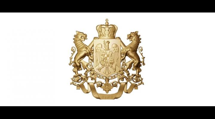 Programul funeraliilor Regelui Mihai I al României. Regele va fi dus la Curtea de Arges cu trenul regal
