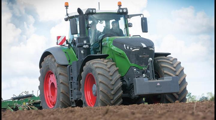 Fonduri mai mari pentru achiziționarea motorinei, acordate agricultorilor