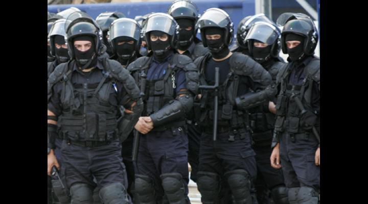 ROMÂNIA-INSULELE FEROE, RECOMANDARI