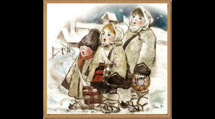 Festivalul Datinilor de Crăciun și Anul Nou, la Ploiesti