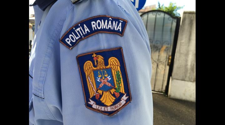 Amenzi de peste 130.000 de lei date de politistii prahoveni
