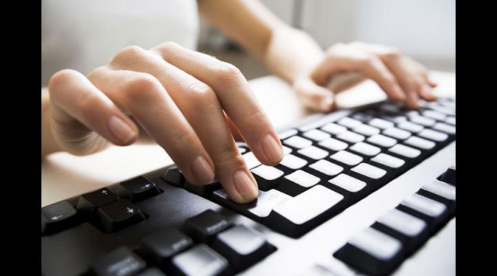 Criterii de selecție pentru liceele interesate să devină Centre de Excelență în Tehnologia Informației (CETI)