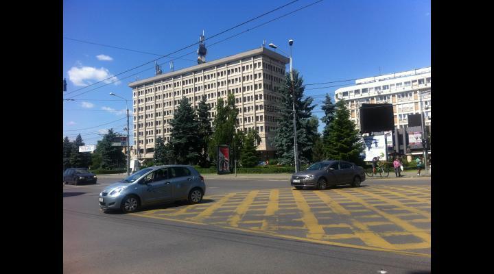 Primaria Ploiesti va primi 7 milioane de euro pentru dezvoltarea locala a municipiului. Vezi aici in ce se vor investi banii