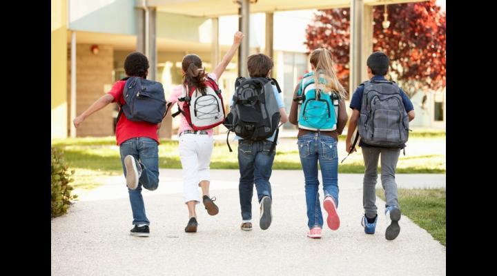 Crește costul standard per elev/preșcolar pentru învățământul preuniversitar