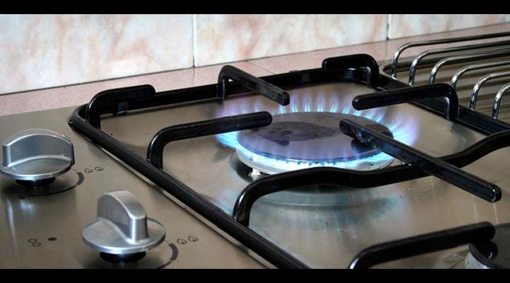 Cresc prețurile pentru furnizarea reglementată  a gazelor naturale la clienții casnici