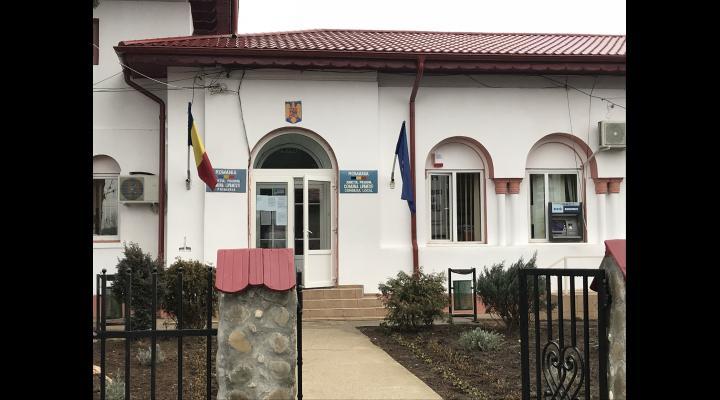 Primăria Lipănești va primi finanțare de la Guvern pentru doua proiecte majore ce țin de infrastructura localității