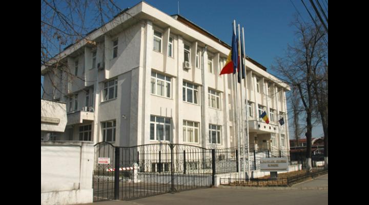 Un sofer din Prahova are dosar penal pentru ... fals in declaratii