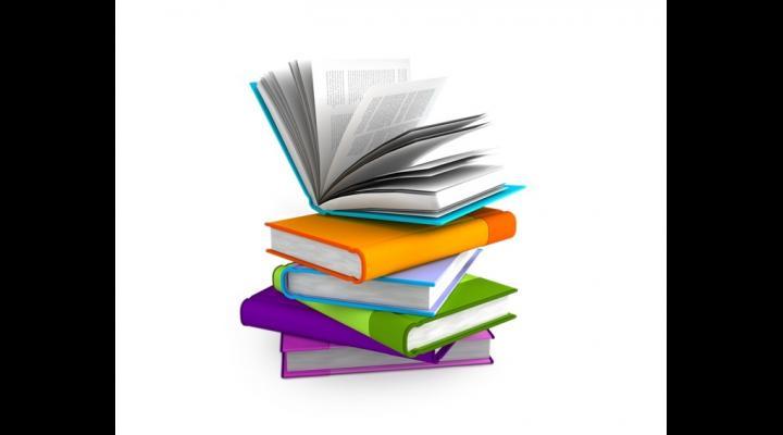 Apel pentru selecţia cadrelor didactice în grupurile de lucru care vor evalua proiectele de manuale şcolare pentru ciclurile de învăţământ primar şi gimnazial