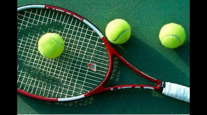 """Competitie de tenis la Baicoi - """"Am Racheta mea, sunt Campion"""". Locuitorii sunt asteptati sa faca galerie!"""