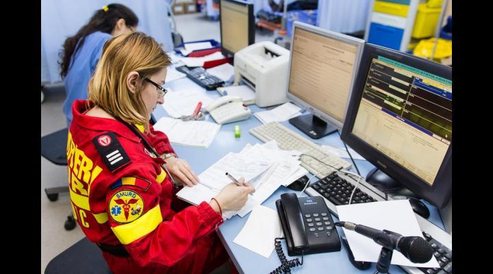DSU a lansat fiipregatit.ro, platforma națională de pregătire a populației pentru situații de urgență