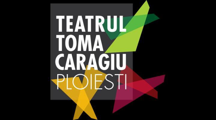 41 de ani de la disparitia lui Toma Caragiu