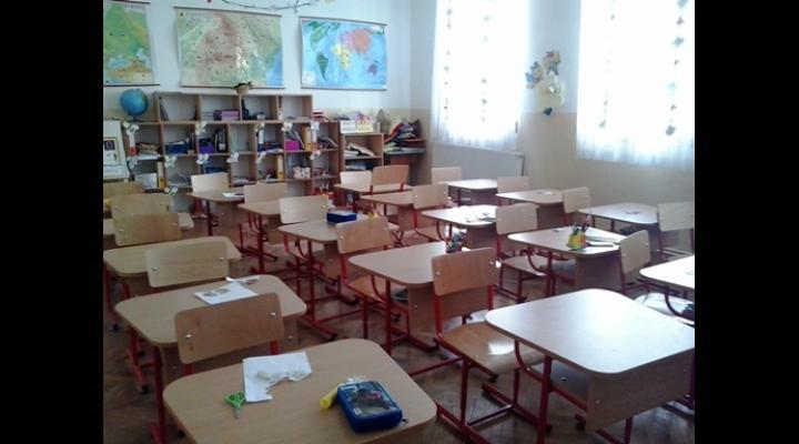 Ce investitii va face Primaria Filipestii de Padure in educatie, cultura si sport