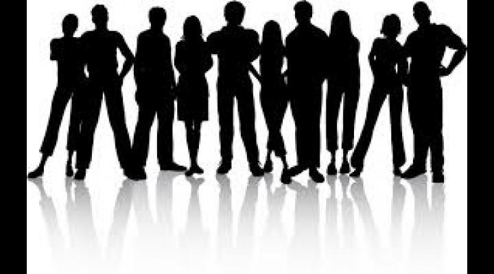 3,02% rata şomajului înregistrata în evidenţele AJOFM Prahova  în luna  februarie 2018